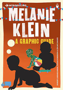 Introducing-Melanie-Klein-A-Graphic-Guide-by-R-D-Hinshelwood-Susan