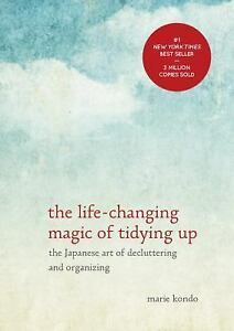 The-Life-Changing-Magic-of-Tidying-Up-The-Japanese-Art-of-Decluttering-and-Orga