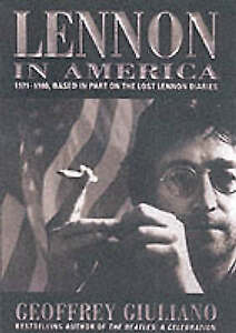 Lennon-in-America-1971-1980-Based-in-Part-on-the-Lost-Lennon-Diaries-by