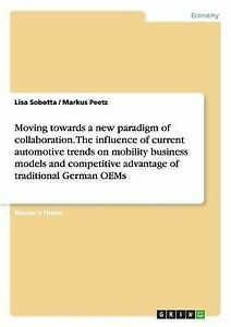 Moving-Towards-New-Paradigm-Collaboration-Influence-by-Sobotta-Lisa-Paperback