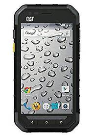 CATERPILLAR CAT S30 mobile phone