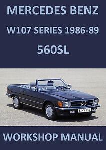 560SL | eBay