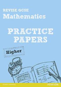 Higher education essays