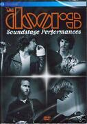 The Doors DVD
