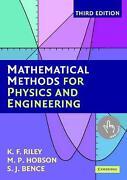 University Mathematics