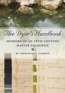 Dominique Cardon-Dyer`S Handbook, The  BOOK NEW