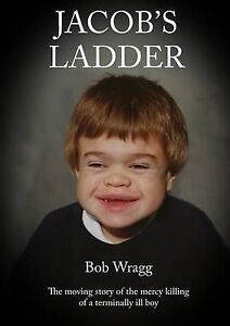 Jacobs-Ladder-by-Bob-Wragg-Paperback-2009