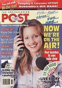Australasian Post