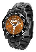 Texas Longhorns Watch