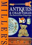 Antique Collectables