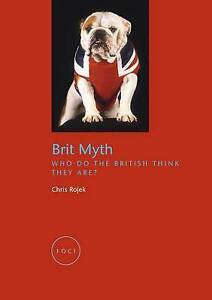 Brit Myth Chris Rojek - <span itemprop='availableAtOrFrom'>Fairford, United Kingdom</span> - Brit Myth Chris Rojek - Fairford, United Kingdom