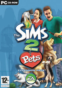 How To Sell Sims Expansions on eBay