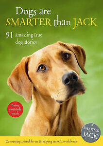 Dogs-are-Smarter-Than-Jack-1-Very-Good-Book