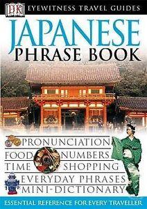 Japanese-Phrase-Book-9780751321487