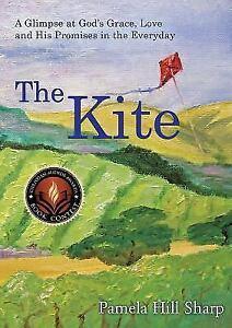 Kite: By Sharp, Pamela Hill