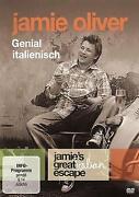 Jamie Oliver Genial Italienisch