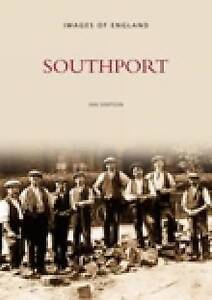 Simpson-Southport  BOOK NEW