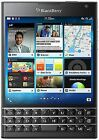 BlackBerry BlackBerry 10 Prepaid Cell Phones & Smartphones
