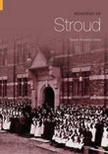Memories-of-Stroud-by-Tamsin-Treverton-Jones-Paperback-2005