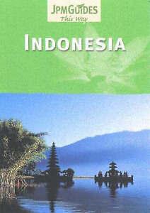 Indonesia, Martin Gostelow