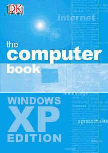 Windows XP, , Very Good Book