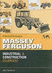 A-World-Wide-Guide-to-Massey-Ferguson-Industrial-Construction-Equipment-by