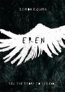 Eren by Simon P. Clark (Paperback, 2015) 9781472110985
