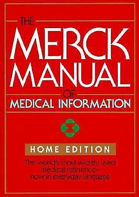 Where to buy used medical books
