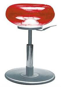 Aluminium Bar Stools | Stools U0026 Bar Stools | Gumtree Australia Free Local  Classifieds