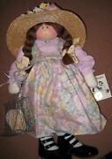 Gretchen Wilson Dolls