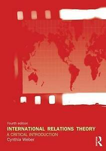 International-Relations-Theory-A-Critical-Introduction-by-Cynthia-Weber