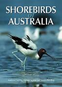 Australian Bird Books
