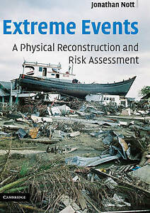 Extreme Events: A Physical Reconstruction and Risk Assessment-ExLibrary
