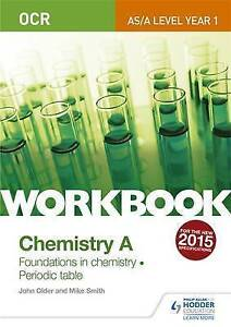 OCR-AS-A-Level-Year-1-Chemistry-A-Workbook-Foundations-in-chemistry