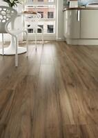 All your Flooring needs Lowest Prices!!
