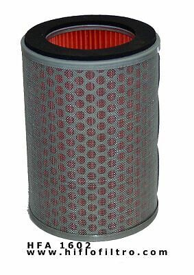 Honda CBF500 Hi-Flo Air Filter