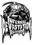 infernal_devastation