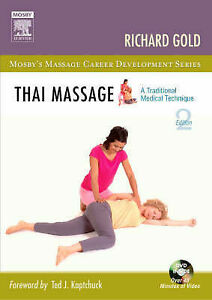 listing category thai massage