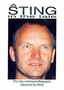 A Sting in the Tale, Berryman, James, Very Good Book