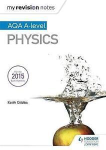 Z Notes Physics A Level
