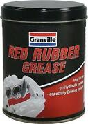 Brake Rubber Grease