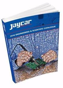 *WANTED* Old Jaycar Electronics and Altronics Catalogues Midland Swan Area Preview