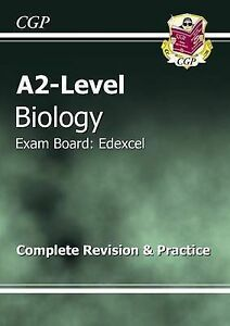 A2-Level-Biology-Edexcel-Complete-Revision-Practice-by-CGP-Books