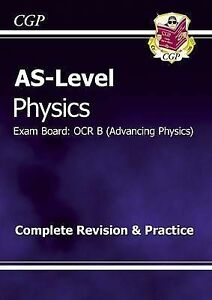 a2 physics coursework advancing physics