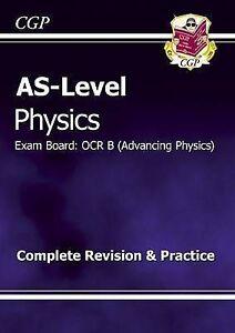 a2 physics coursework advancing physics