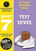 Literacy Books