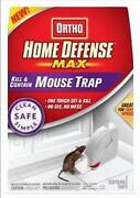 Ortho Mouse Trap