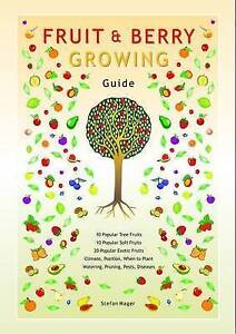 STEFAN-MAGER-Fruit-amp-Berry-Growing-Guide