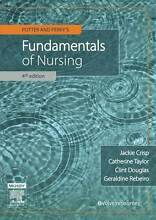 Nursing Textbooks Armidale City Preview