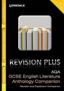 aqa a2 english literature coursework percentage We have worked closely with teachers and universities to develop relevant,  engaging and up-to-date specifications that approach the study of literature with  a.